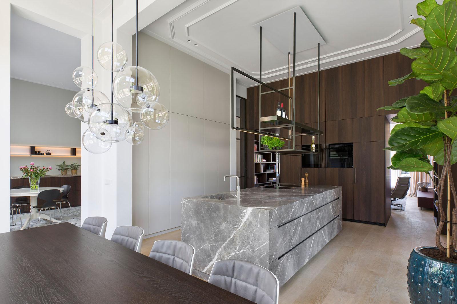 Interior Design Studio Amsterdam studio ruim | experiment & experience